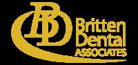 Britten Dental