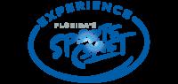FL Sports Coast