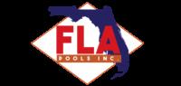 FLA Pools