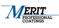 Merit Coating