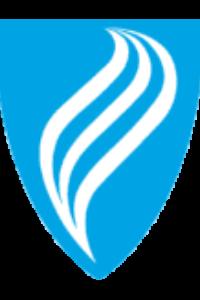 NTCA Icon